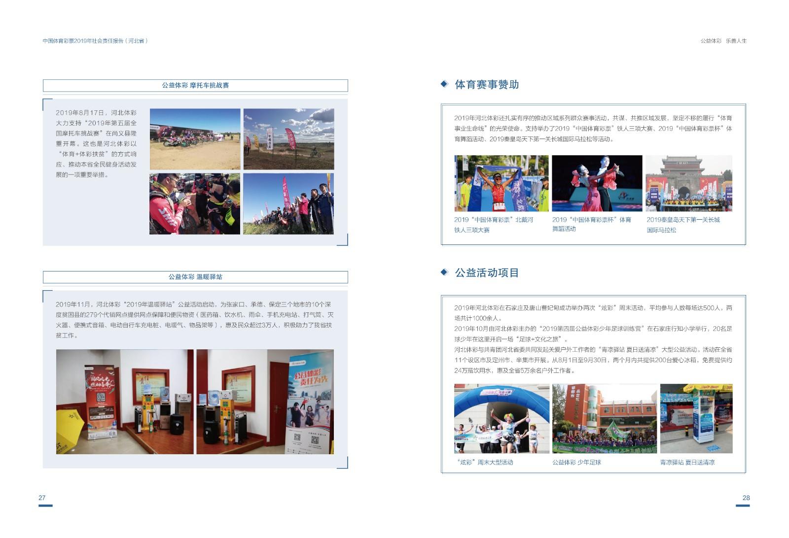 中国体育彩票2019社会责任报告(河北省)-15.jpg